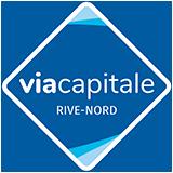Équipe Lise et Gilles Barbe | VIA CAPITALE RIVE-NORD